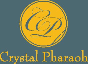 宮崎市中央通西3丁目のclub Crystal Pharaoh(クリスタルファラオ)