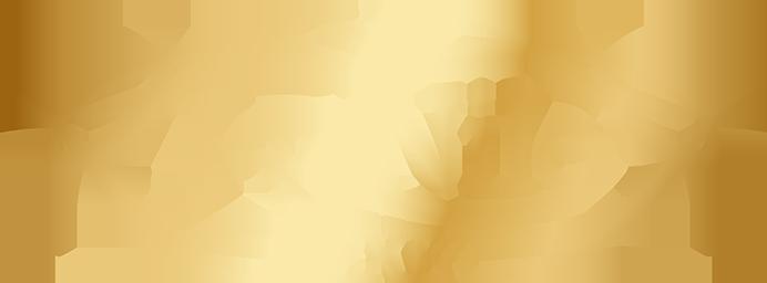 宮崎市中央通のクラブ/ラウンジ(キャバクラ) J-Nile EXE
