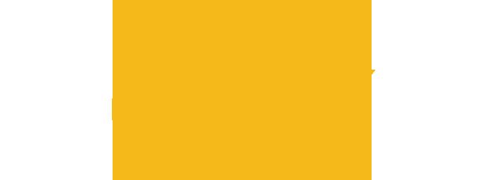 宮崎市橘通西3丁目のclub Oz(オズ)