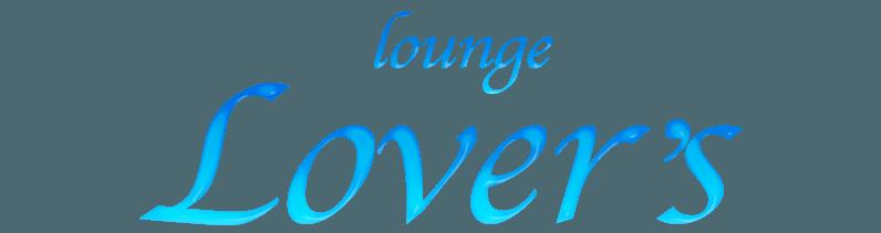 宮崎市中央通のlounge Lovers(ラヴァーズ)