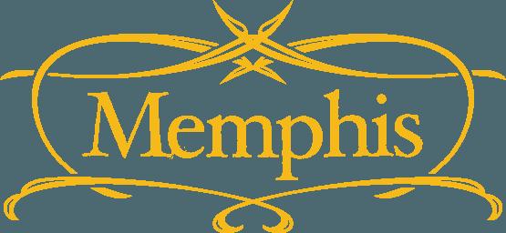 宮崎市中央通のクラブ/ラウンジ(キャバクラ) Memphis