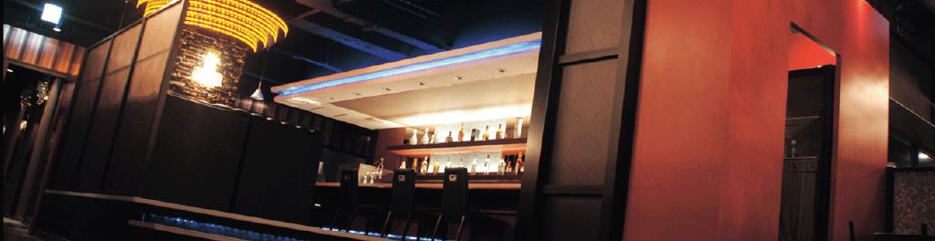 宮崎でエリアNo.1の店舗数を誇るアルティメットサービスグループのホームページです。