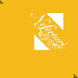 club Nefertari