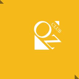 宮崎のクラブ OZ (オズ)