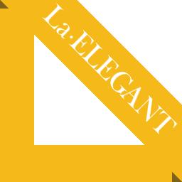 la-elegant